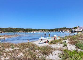 Thumbnail 5 bed town house for sale in Es Grau, Menorca, Balearic Islands, Spain