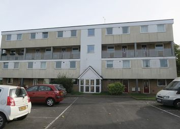 Thumbnail 3 bed maisonette to rent in Africa Drive, Marchwood, Southampton