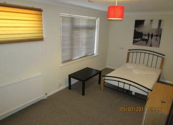 Thumbnail 1 bedroom terraced house to rent in Islandsmead, Swindon