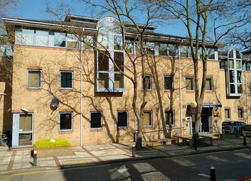 Thumbnail Office to let in Abacus House, Castle Park, Cambridge, Cambridgeshire