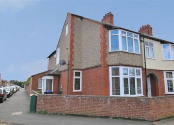 3 bed end terrace house for sale in Beech Avenue, Abington, Northampton NN3