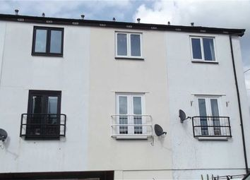 Thumbnail 2 bedroom flat for sale in Swan Court, Ross-On-Wye, Herefordshire