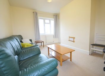 Thumbnail 2 bed flat to rent in Perryn Road, Acton