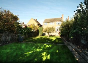 Thumbnail 6 bed terraced house to rent in 96 Frederick Street, Loughborough