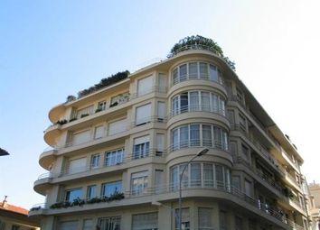 Thumbnail 2 bedroom apartment for sale in 48, Bd. Du Jardin Exotique, Monaco, Monaco