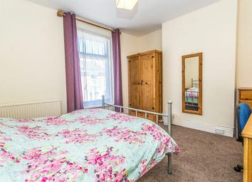 Thumbnail 3 bedroom terraced house to rent in Grayshott Road, Southsea, Hampshire