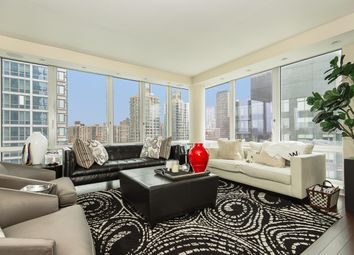 Thumbnail 2 bed apartment for sale in Manhattan, New York, Usa