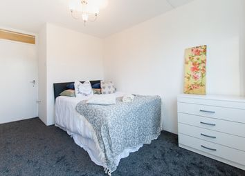 Thumbnail Room to rent in Regent's Park, Marylebone, Central London
