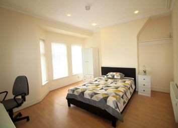 Room to rent in Downing Road, Bootle L20