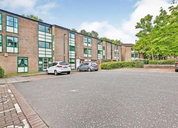 2 bed flat for sale in Lumley Close, Washington, Tyne And Wear NE38