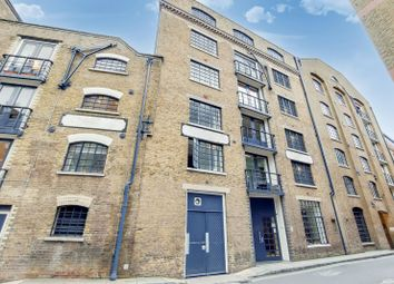 Shad Thames, Shad Thames, London SE1. 1 bed flat for sale