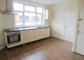 Thumbnail 2 bed flat to rent in Long Lane, Rowley Regis