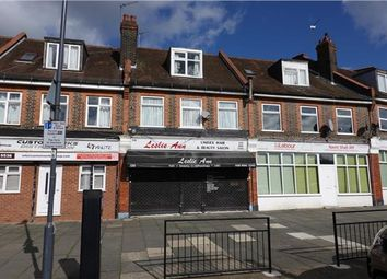 Thumbnail Commercial property for sale in Blenheim Road, Harrow, Greater London