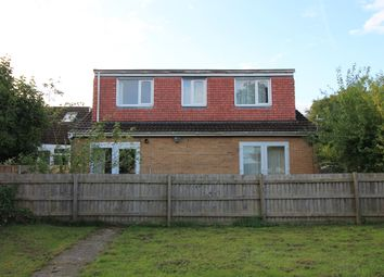 Thumbnail 3 bedroom semi-detached house for sale in Millier Road, Cleeve, North Somerset