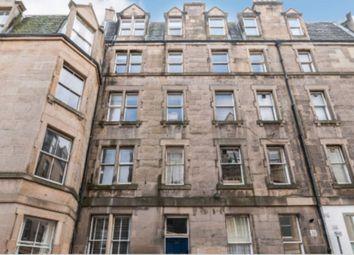 2 bed flat to rent in Roseneath Terrace, Edinburgh EH9