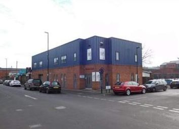 Thumbnail Office to let in Watson House, Sheffield