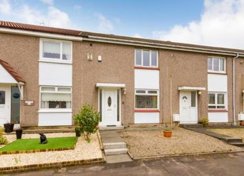 Thumbnail 2 bedroom terraced house for sale in Westburn Crescent, Rutherglen, Glasgow, South Lanarkshire