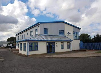 Thumbnail Office to let in Barclay Road, Kinghorn, Burntisland