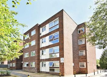 Thumbnail 2 bed flat to rent in Imperial Court, High Road, Barnet, London