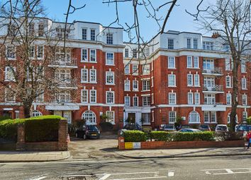 Thumbnail 1 bed flat for sale in Grove End Road, London, London