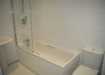 Thumbnail 1 bedroom flat to rent in Queens Park House, Oswestry, Shropshire