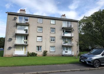 Thumbnail 2 bed flat for sale in Strathfillan Road, West Mains, East Kilbride