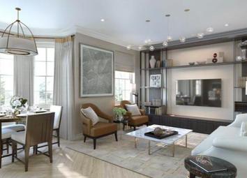 Thumbnail 1 bedroom flat for sale in Hampstead Manor, Kidderpore Avenue, Hampstead, London