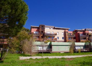 Thumbnail 3 bed apartment for sale in Agay, Provence-Alpes-Cote D'azur, 83530, France