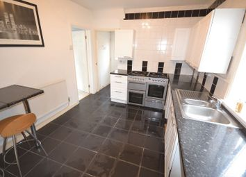 Thumbnail 2 bed semi-detached house to rent in Rhandir, Llwynhendy, Llanelli