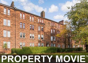 Thumbnail 3 bed flat for sale in 2/1 1802 Great Western Road, Anniesland, Glasgow