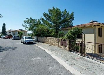 Thumbnail 3 bed villa for sale in Cpc803, Catalkoy, Cyprus