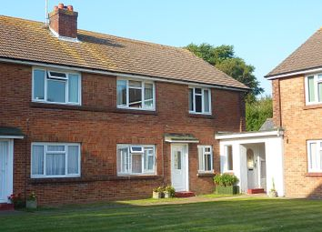 Thumbnail 2 bedroom flat to rent in Dolphin Court, Canterbury Road
