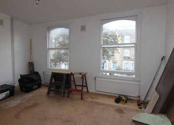 Thumbnail 4 bed terraced house to rent in Fortnam Road, Archway