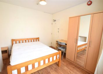 Room to rent in Goldsmid Road, Reading, Berkshire RG1