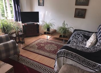 Thumbnail 1 bed flat to rent in Temple Ave, London