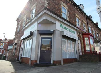 Thumbnail Studio to rent in Woodchurch Road, Prenton
