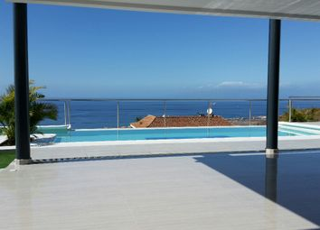 Thumbnail 4 bed villa for sale in Tenerife, Canary Islands, Spain - 38670