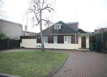 3 bed property to rent in Reenglass Road, Stanmore, Middlesex HA7