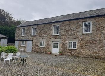 Thumbnail 5 bed cottage to rent in ., Redruth