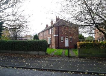 Thumbnail 3 bedroom semi-detached house for sale in Whickham View, Newcastle Upon Tyne