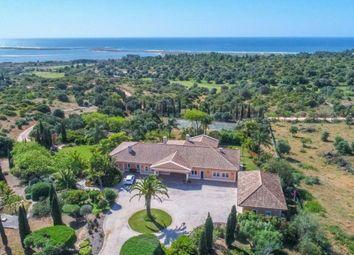 Thumbnail 6 bed property for sale in Imposing Villa In Lagos, Odiáxere, Odiáxere, Lagos, Algarve, Portugal