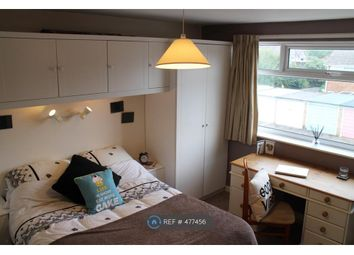 Thumbnail 4 bed end terrace house to rent in Hanover Place, Canterbury