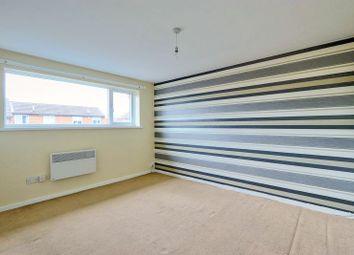 Thumbnail 2 bed flat to rent in Guisborough Court, Eston, Middlesbrough