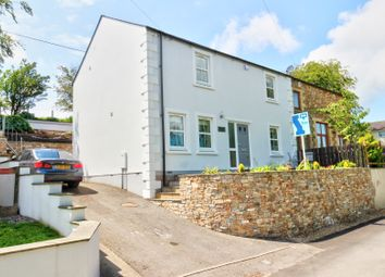4 bed semi-detached house for sale in Asby Lane, Asby, Workington CA14
