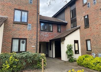 Thumbnail Studio for sale in Braybourne Drive, Osterley, Middlesex