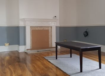 Thumbnail 3 bed flat to rent in Cross Street, Sheffield