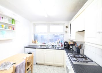Thumbnail 5 bed terraced house to rent in Amhurst Road, Hackney Central
