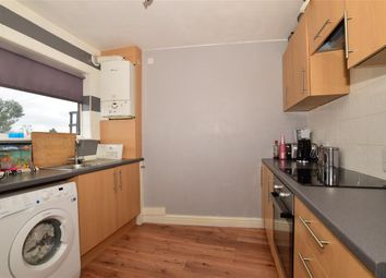 3 bed maisonette for sale in Pickford Lane, Bexleyheath, Kent DA7