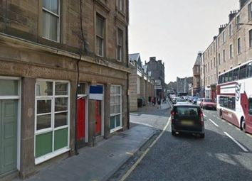 Thumbnail 1 bedroom flat to rent in Duke Street, Edinburgh, Midlothian