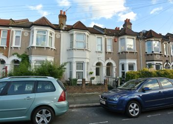 Thumbnail 3 bed terraced house for sale in Silvermere Road, London